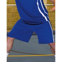 Men's Quick Dry Basketball Shorts Nr. 120/13z