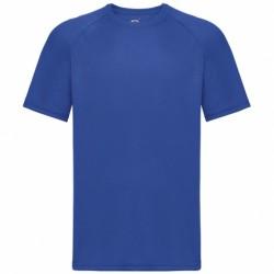 T Shirt Nr. 120/1tz