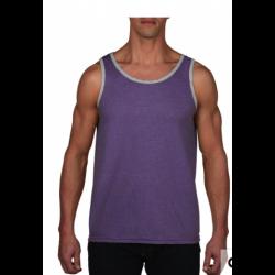 T Shirt Nr. 120/20