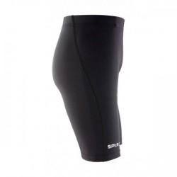 Junior Bodyfit Base Layer Shorts Nr. 120/42
