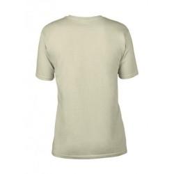 T Shirt Nr. 120/43