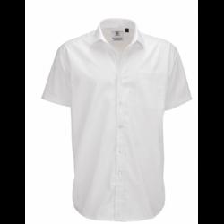 Smart SSL/men Poplin Shirt Nr. 120/48