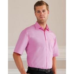 Cotton Poplin Shirt Nr. 120/49