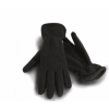 Polartherm™ Gloves Nr.124/130
