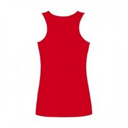 Ladies Performance Vest Nr. 124/26