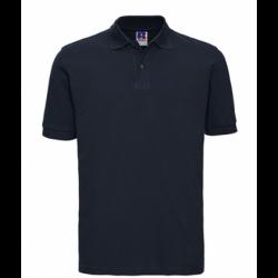 Men's Classic Cotton Polo Nr. 124/31z