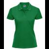 Ladies' Classic Cotton Polo Nr. 124/49z