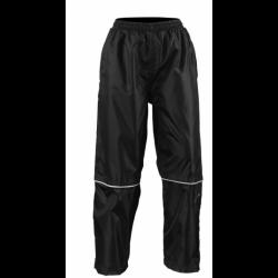 Waterproof 2000 Pro-Coach Trouser Nr. 124/56