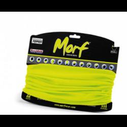 Morf® Original Nr.139/17