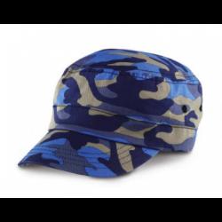 Urban Camo Cap Nr.148/16