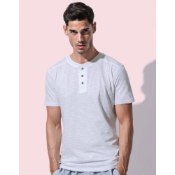 Shawn Henley T-shirt MenNr. 148/56