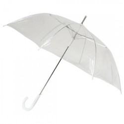 umbrella POE Nr. 149/21