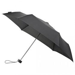 miniMAX® flat folding umbrella, windproof Nr. 149/40
