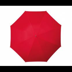 umbrella, automatic Nr. 151/11