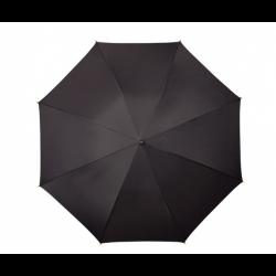 umbrella, automatic Nr. 151/14