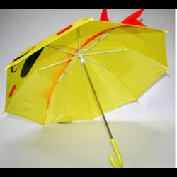 kids umbrella Nr. 151/31