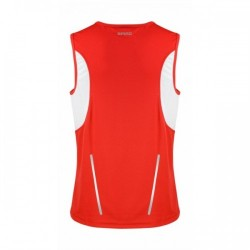 Unisex Athletic Vest Nr. 151/35
