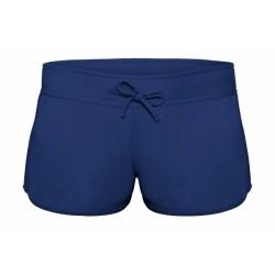 Women's sports shorts no. 151/47