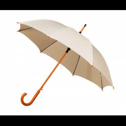 umbrella, automatic Nr. 151/7