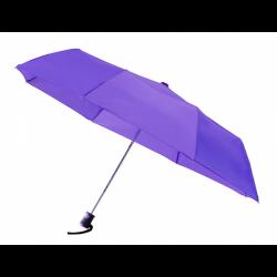 folding umbrella, automatic Nr. 170/30