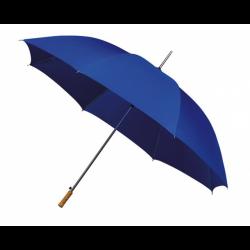 umbrella, automatic Nr. 173/14