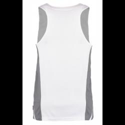 Regular Fit Cooltex® Vest Nr. 173/22