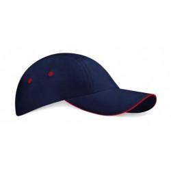 Cap Nr.173/47