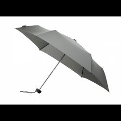 miniMAX® flat folding umbrella, windproof Nr. 181/13