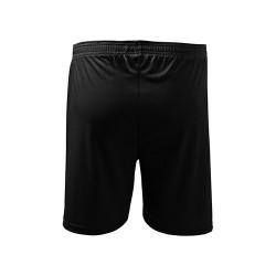 Kids playtime Shorts Nr. 183/11m