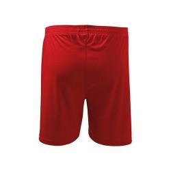 Kids playtime Shorts Nr. 183/11s