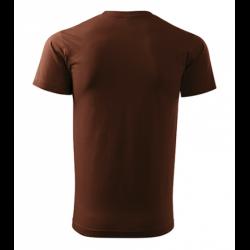 T Shirt Nr. 183/9