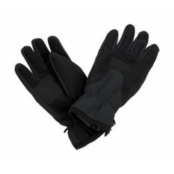 Tech Performance Sport Gloves Nr.187/7