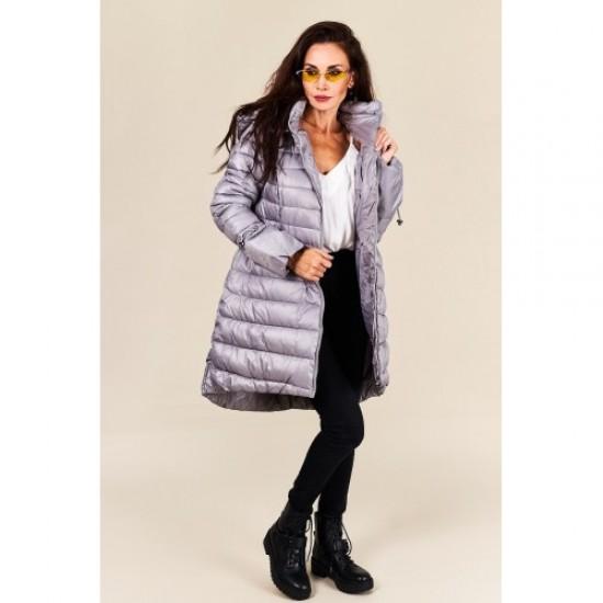 Women's jacket  Nr. 196/1