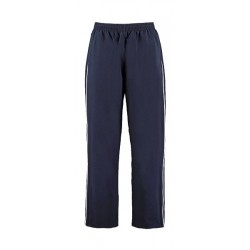 Classic Fit Piped Track Pant Nr. 200/42