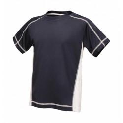 Kids Beijing T-Shirt Nr. 200/5zi
