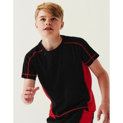 Kids Beijing T-Shirt Nr. 200/5ms