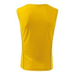 Sport t-shirt Nr. 204/1dz