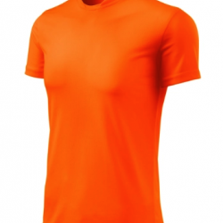 Sport shirt Nr. 204/4o