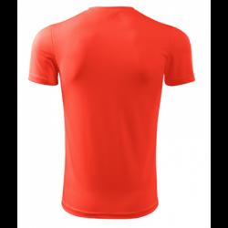 Sport shirt Nr. 204/4or