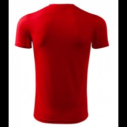 Sport shirt Nr. 204/4s