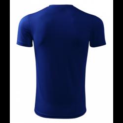 Sport shirt Nr. 204/4tz