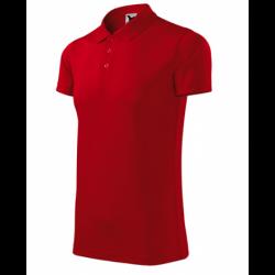 Polo shirt Nr. 206/14
