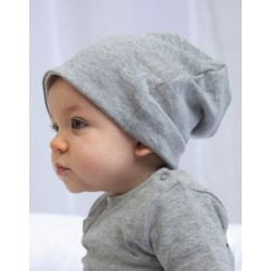 Baby Reversible Slouch Hat Nr.206/20