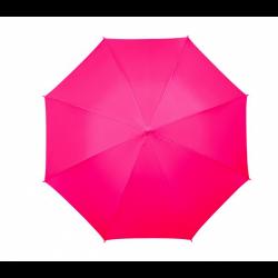ladies regular umbrella, automatic Nr. 209/14