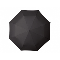 folding umbrella Nr. 209/19