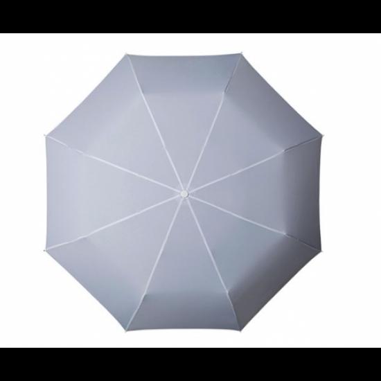 folding umbrella Nr. 209/20