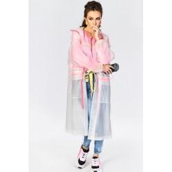 Jacket / raincoat Nr. 211/2