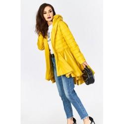 Women's jacket  Nr. 211/4