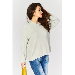 Sweater Nr. 211/5