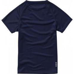Short sleeve kids cool fit t-shirt Nr. 216/6z